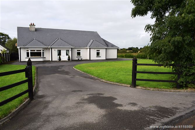 Monavoth, Rathvilly, Carlow