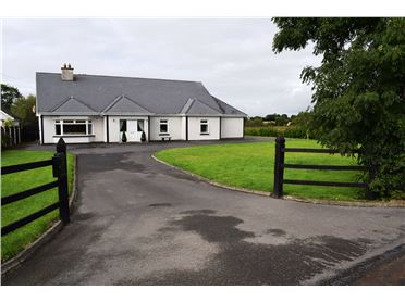 Photo of Moanavoth, Rathvilly, Carlow