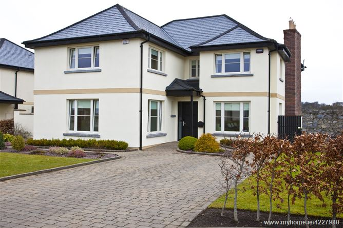 62 The Village, Adare Manor, Adare, Limerick