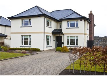 Photo of 62 The Village, Adare Manor, Adare, Limerick