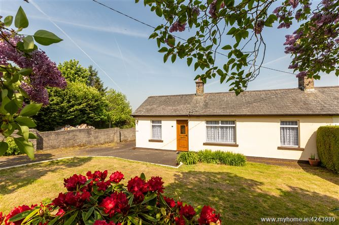 Main image for 1 Woodtown Cottages,Killakee Road, Rathfarnham, Dublin 16
