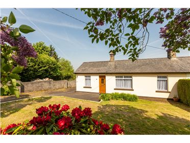 Photo of 1 Woodtown Cottages,Killakee Road, Rathfarnham, Dublin 16