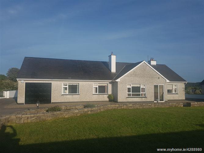 Main image for Carrowgobbadagh, Carrowroe, South Sligo, Sligo