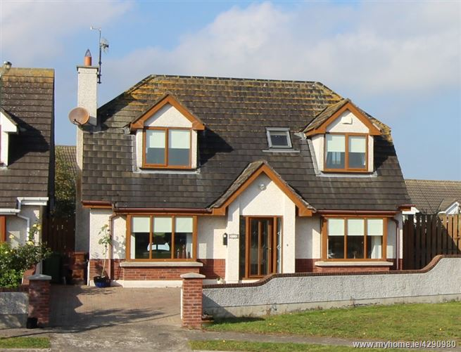 14 Ardgillan View, Skerries, County Dublin
