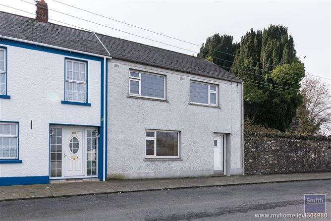 20 Church Street, Cootehill, Cavan