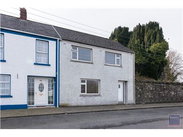 Photo of 20 Church Street, Cootehill, Cavan