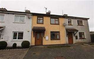 26 Cormack Drive, Nenagh, Tipperary