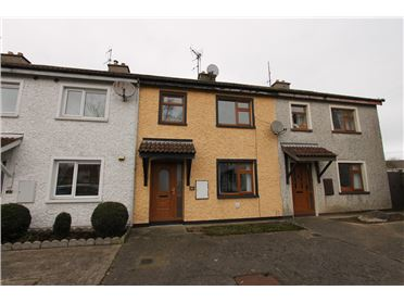 Photo of 26 Cormack Drive, Nenagh, Tipperary