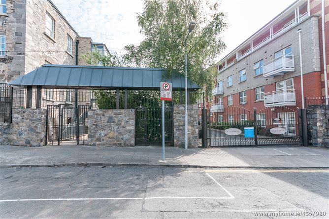 Main image for 46 The Hardwicke, North Brunswick Street, North City Centre, Dublin 7
