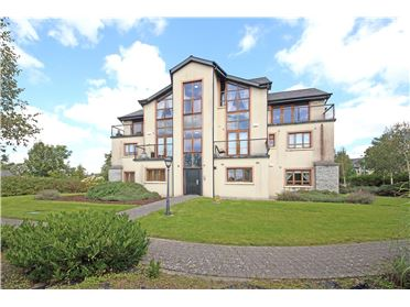 Main image of 6 Kingsgate, Craddockstown  Court, Naas, Co. Kildare, W91 PC61