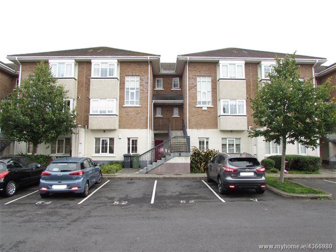 Main image for 48 Mount Garrett Park, Tyrrelstown, Dublin 15