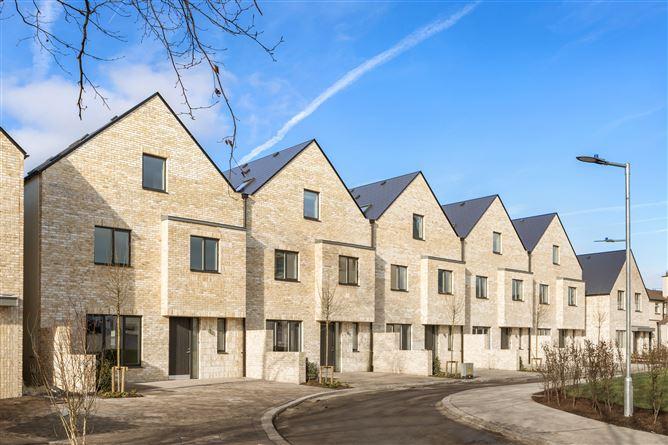 Main image for Prospect House, Barclay Court, Blackrock, Blackrock, Dublin