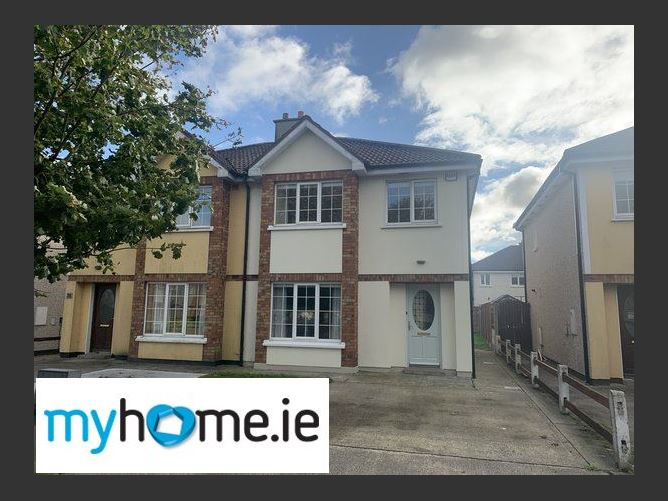 Main image for 27 Briot Grove, Templars Hall, Waterford City, Co. Waterford