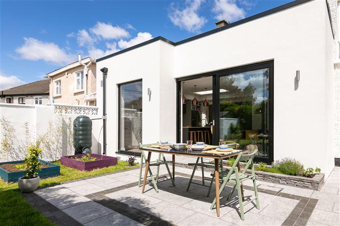 Main image for 20 Willowbank Park, Rathfarnham, Dublin 14, D14 K767