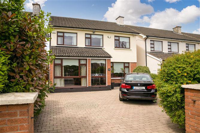 Main image for 69 Lansdowne Park, Knocklyon,   Dublin 16