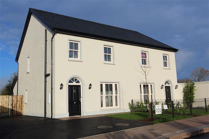Main image for Castle Park, Killycard, Castleblayney, Monaghan