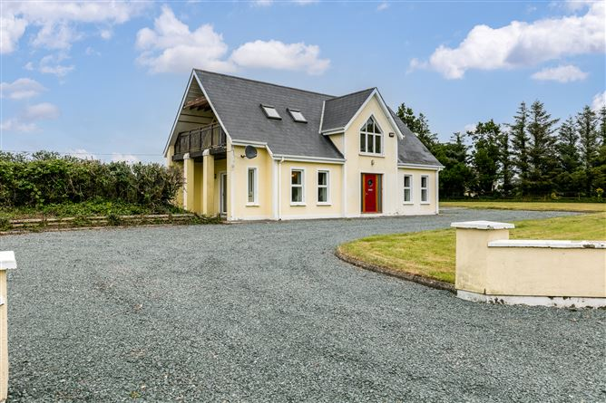 Main image for Eardownes Great, Broadway, Our Lady's Island, Wexford