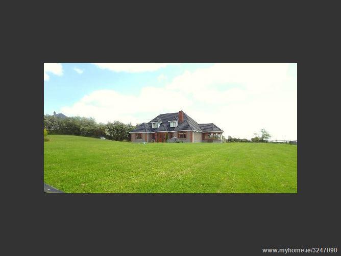 Photo of Greaghlough, Mullagh, Cavan