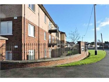 Photo of Apt. 11a Ballymount Square, Walkinstown,   Dublin 12