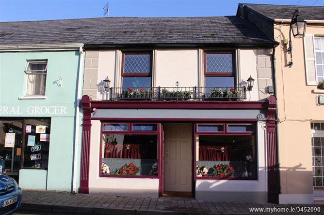 The Forge Inn, Maiden Street, Newcastle West, Limerick