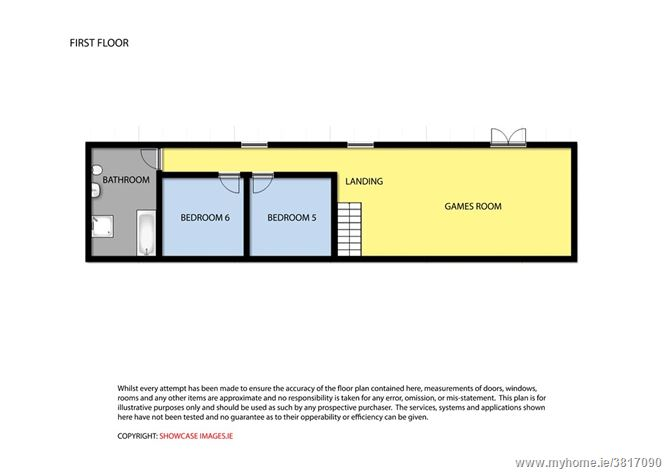 Garryvaddenbeg, Blackwater, Enniscorthy, Co Wexford, Y21 X313