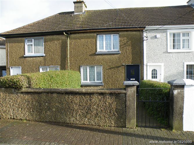 43 Griffith Street, Arklow, Wicklow