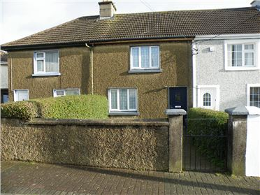 Photo of 43 Griffith Street, Arklow, Wicklow