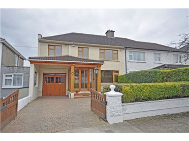 Photo of 104 Ludford Road, Ballinteer, Dublin 16