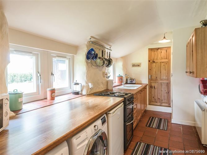 Main image for Hillgate House Pet,Hemford, Shropshire, United Kingdom