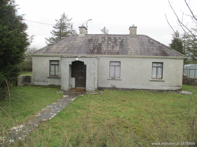 Main image of Rathmore, Four Mile House, Roscommon