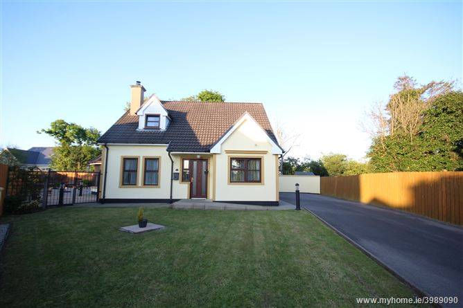 Main image of 62 Coylin Court, Ramelton, Donegal
