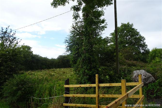 Annaholty, Birdhill, Tipperary