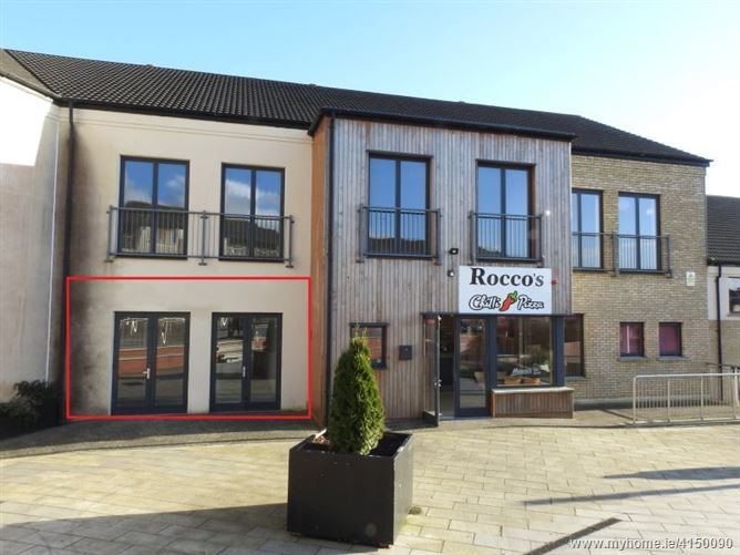 Unit T1A Clonard Village Centre, Clonard, Wexford Town, Wexford