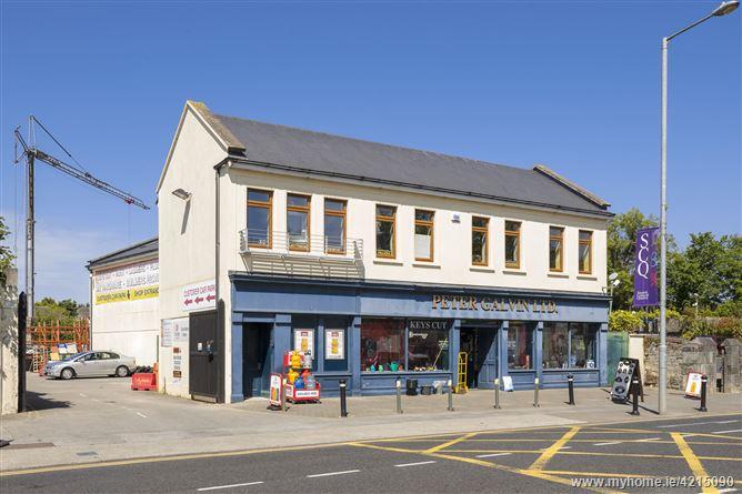 76 Main Street, Swords, Dublin
