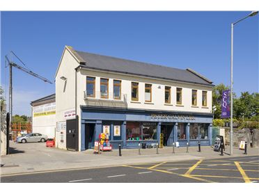Main image of 76 Main Street, Swords, Dublin