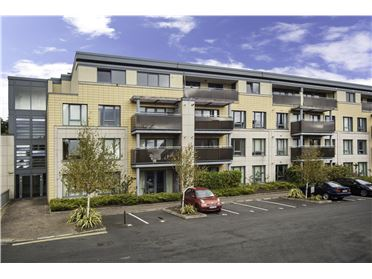 Photo of Apartment 303 Block B, Hampton Lodge, Grace Park Road, Drumcondra, Dublin 9