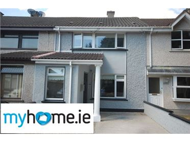 Photo of 44 Woodlawn Grove, Cork Road, Waterford City, Co. Waterford