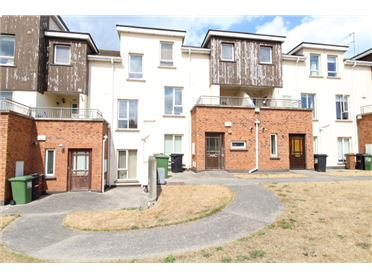 Photo of 129 Castleland Court, Balbriggan, Dublin