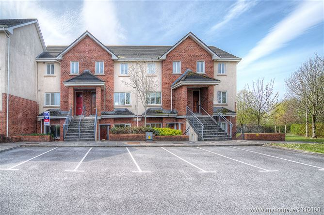 Main image for 22 An Logan, Western Distributor Road, Knocknacarra,   Galway City