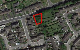 Site st Donore Road, Drogheda, Louth