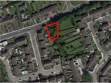 Main image of Site st Donore Road, Drogheda, Louth