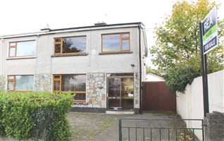 48 Ashgrove, Tallaght,   Dublin 24