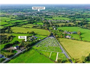 Main image of Rockvale, Newport, Tipperary