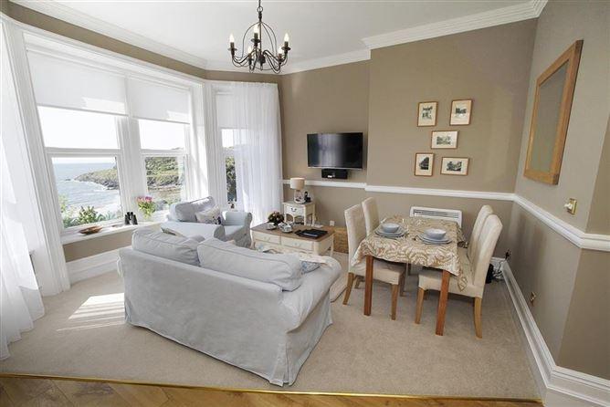 Main image for Langland Bay Manor,Mumbles,Swansea,Wales