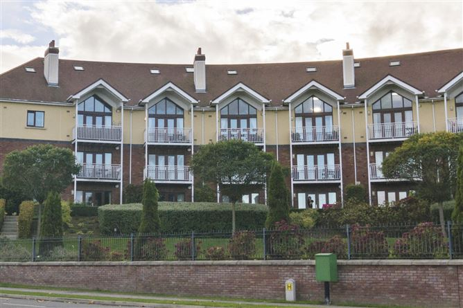 Main image for Charlesland Crescent, Greystones, Wicklow