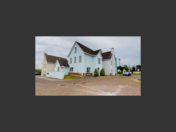 Main image for 3 Meneval Place , Dunmore Road, Waterford