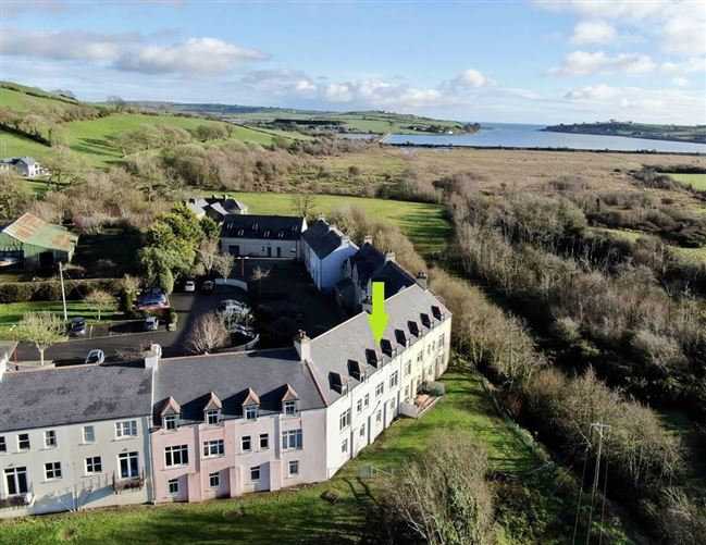 Main image for 10 Clogheen Strand Holiday Village, Clonakilty, West Cork