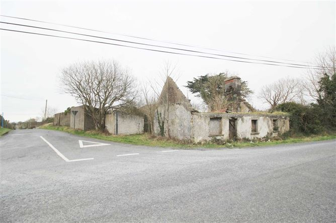 Main image for Site at Finnoe, Ballyhahill, Co. Limerick, Loughill
