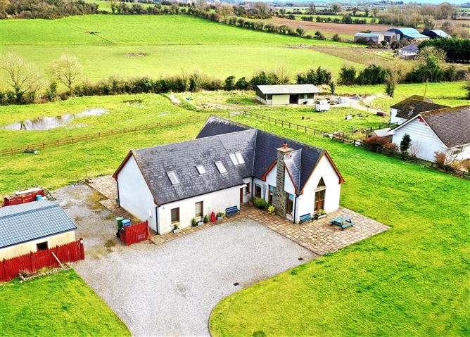 Main image for Kilcolman West, Buttevant, Cork