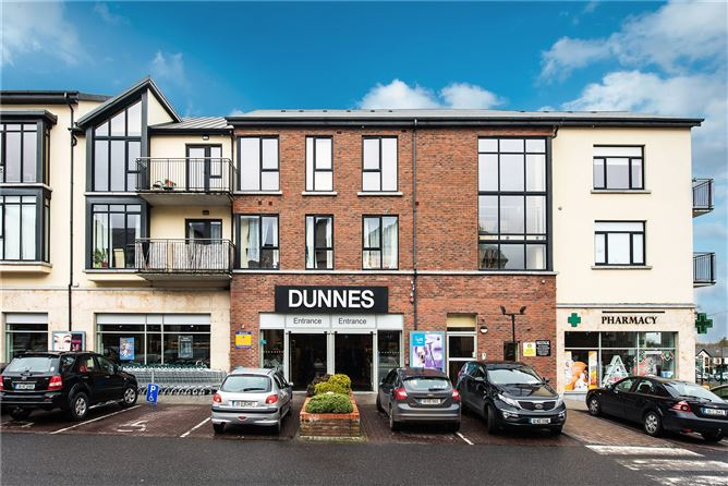 Main image for Slade Castle Court, Slade Castle, Co.Dublin CODUBLIN, Saggart, Co. Dublin
